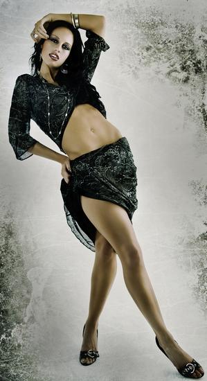 glamour_sexy_tiram_156