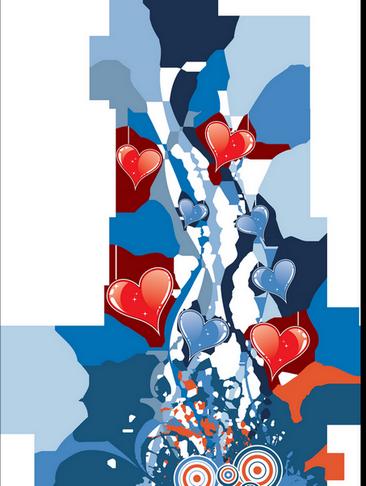 coeur_saint_valentin_tiram_372