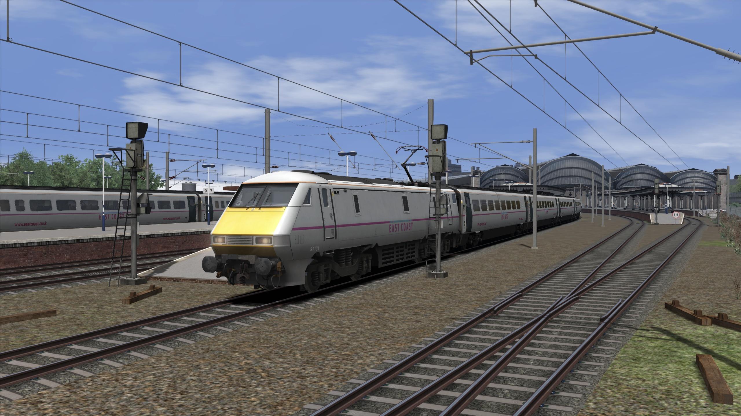 Screenshot_ECML_York_Peterborough_53_955