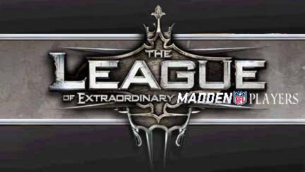 league_of_extraordinary_gentlemen1_1