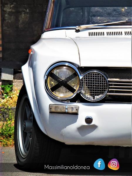 Parking Vintage - Pagina 2 Alfa_Romeo_Giulia_3