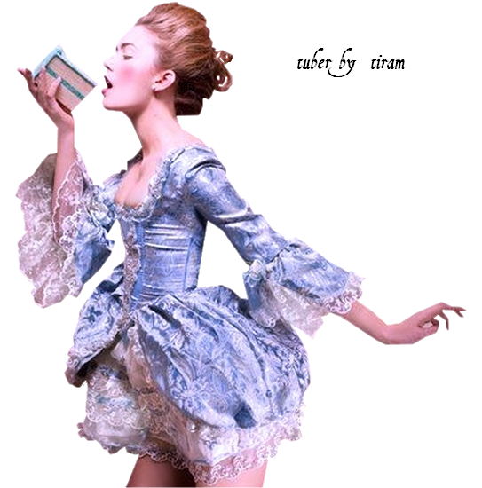 lady_baroque_tiram_109