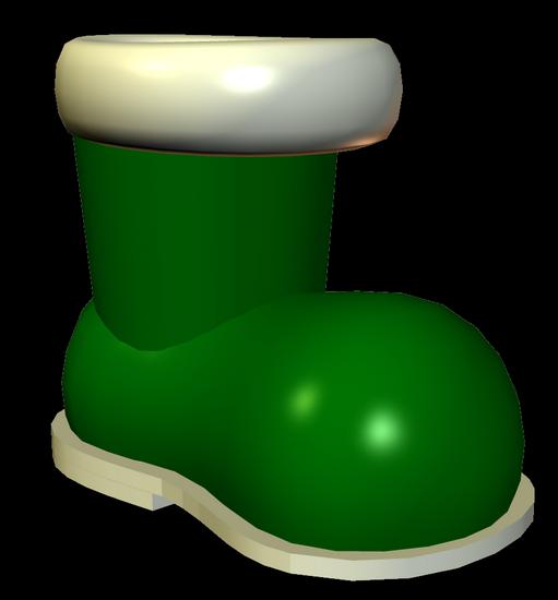 chaussette-noel-tiram-72