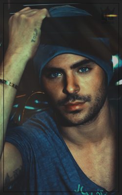 Zac Efron Zac_efron_wallpaper
