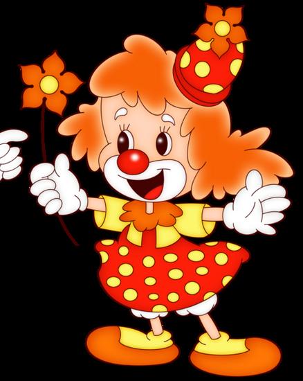 clown_tiram_166