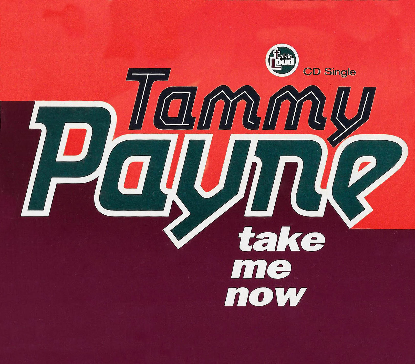 Tammy_Payne_Take_Me_Now_front