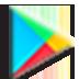 App para Android en tu PlayStore ¡Descárgala gratis!