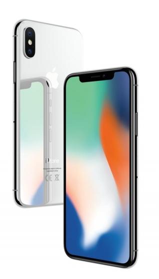Apple_i_Phone_X_64_GB_Silver_1