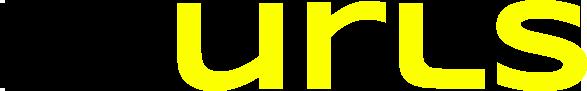 InUrls