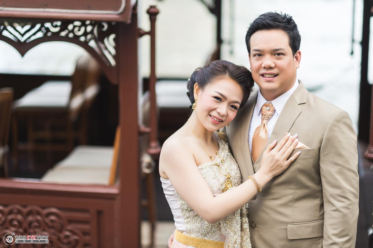Sala_Rim_Naam_Mandarin_Oriental_Bangkok_019