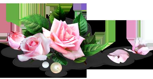 tubes_fleurs_tiram_566