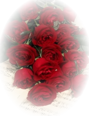tubes_fleurs_saint_valentin_tiram_296