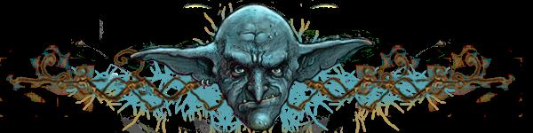 goblin_divider