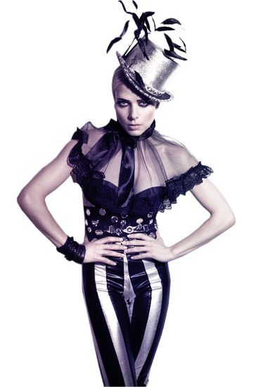 femme_chapeau_tiram_94
