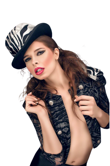 femme_chapeau_tiram_21