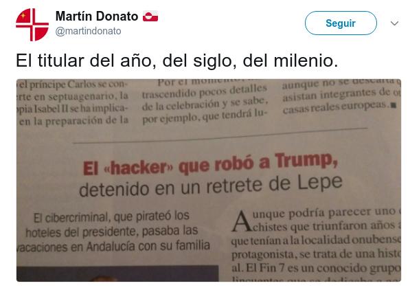 La revista Time tiene una web para generar insultos por Trump - Página 2 Vi_eta18