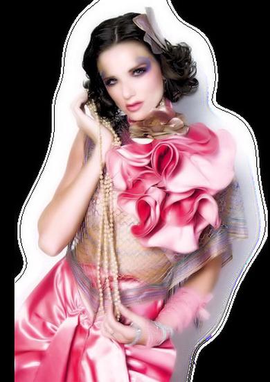 glamour_char_tiram_761
