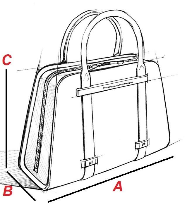 Porsche Design Twin Bag 05 zpsl1tsccot