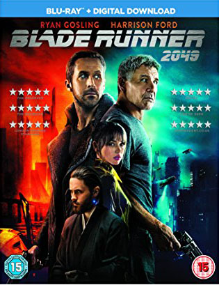 Blade Runner 2049 2017 PROPER BDRip
