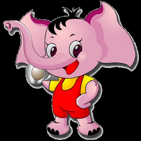 tubes_elephants_tiram_552