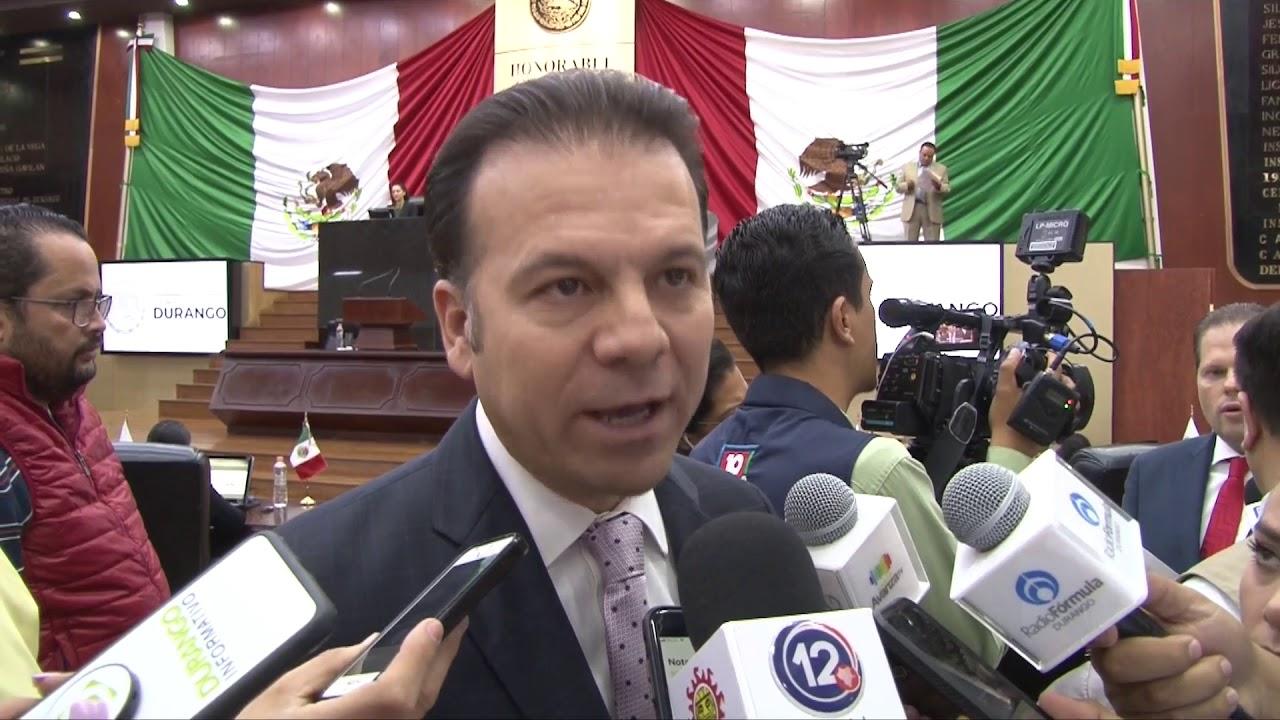 P-G-4-2-Esteban-Villegas-Villarreal-ex-alcalde-de-Durango-y-diputado-plurinominal-pri-sta-por-acuerdos-que-hasta-el-momento-se-desconocen-no-responder-por-los-latrocinios-que-l-y-sus-ex-colaboradores-le-o.jpg