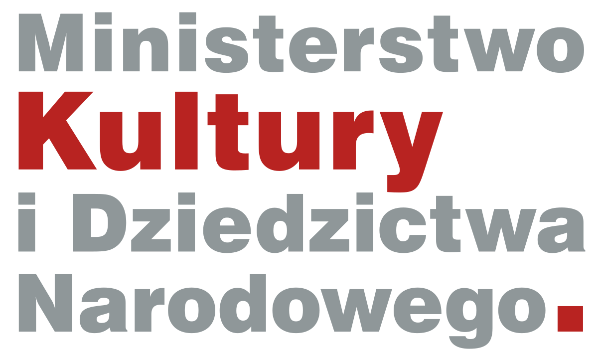 Logo_Ministerstwa_Kultury_i_Dziedzictwa_Narodowego_svg