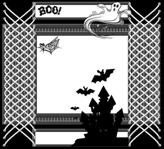 mask_halloween_3