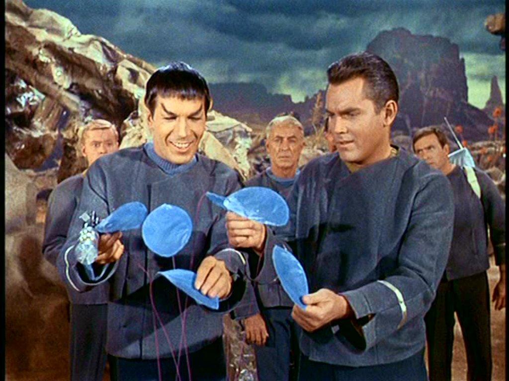 Spock_Smile.jpg