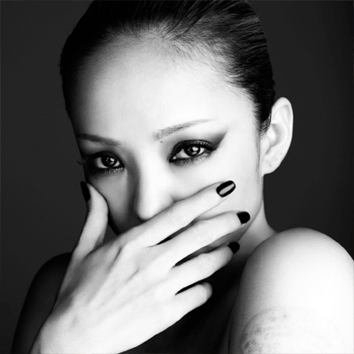 NAMIE AMURO Discography Rate 「Part Three」【TOP 20】 | The