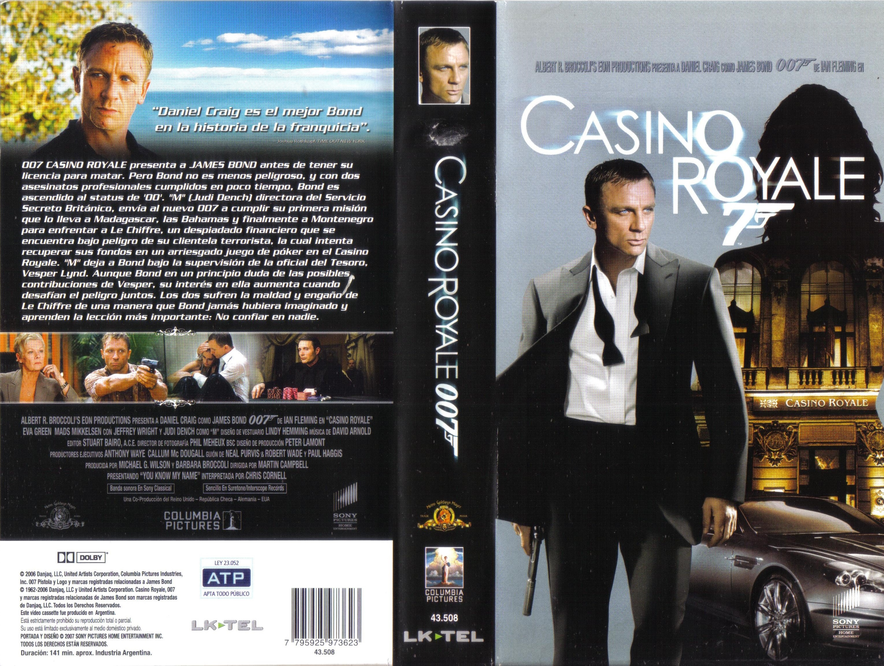 Выходит на двд казино рояль бонус адмирал казино
