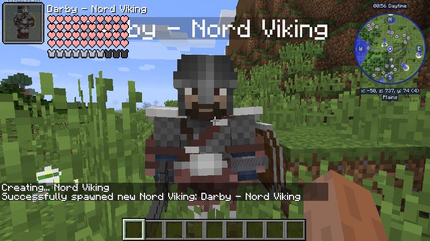 Nord Viking