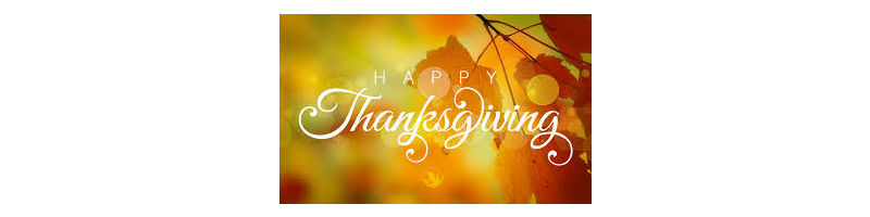 Thanksgiving_msg2b