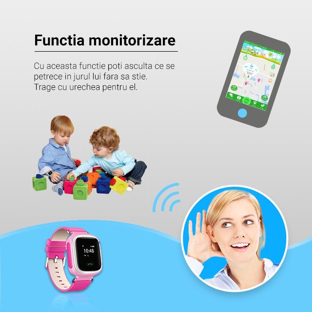 smartwatch_copii_gps_gw900_3