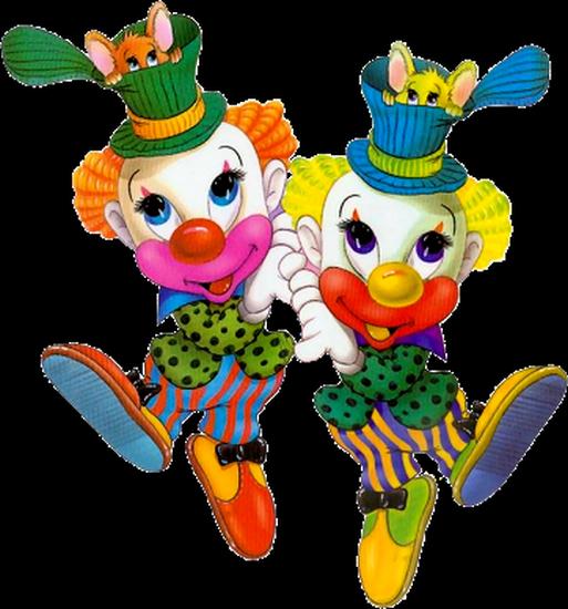 clown_tiram_260