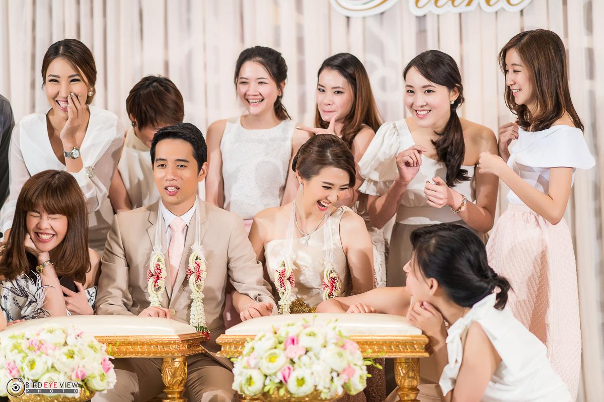 the_st_regis_bangkok_hotel_107