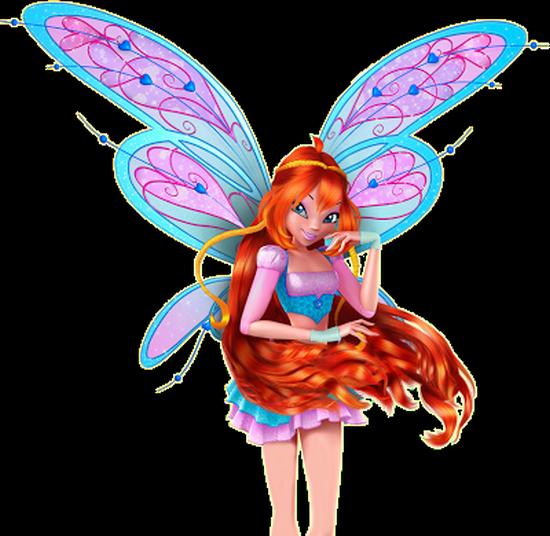 tubes_fairy_tiram_552