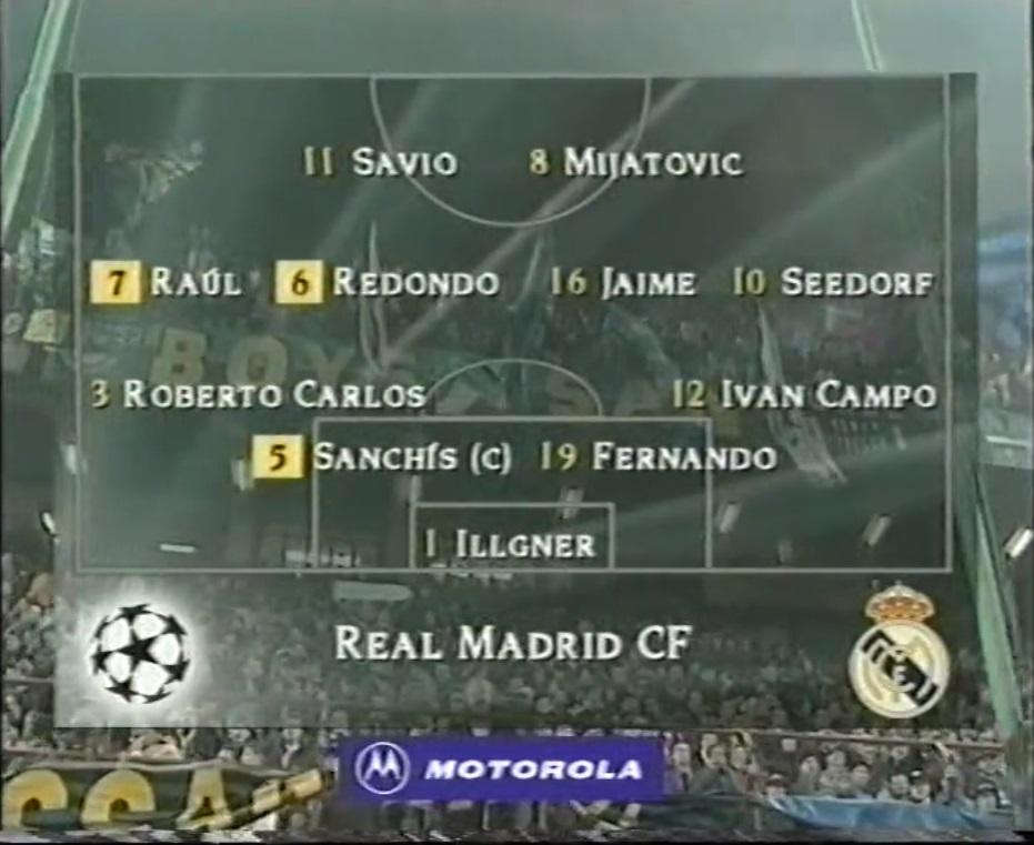 Champions League 1998/1999 - Grupo C - J5 - Inter de Milán Vs. Real Madrid (576p) (Italiano) Captura_2