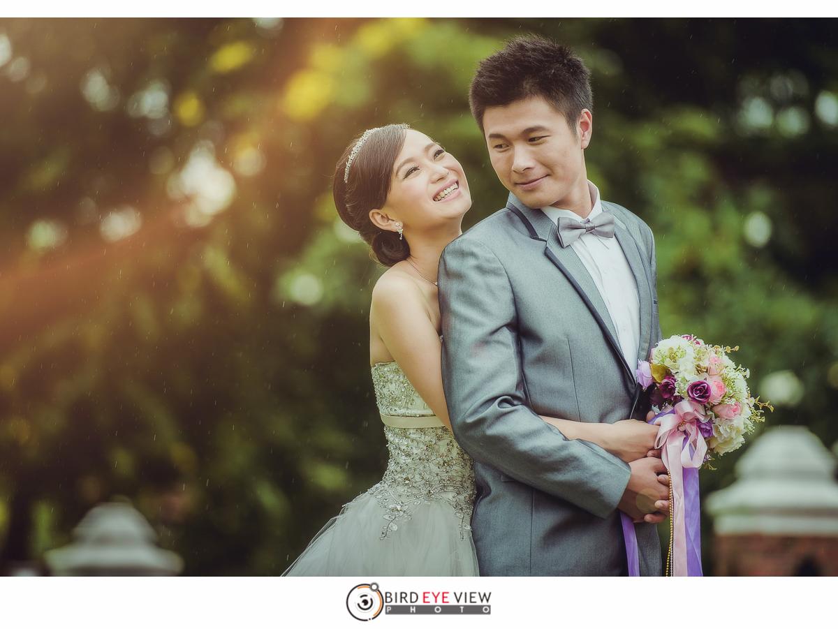 pre_wedding_21