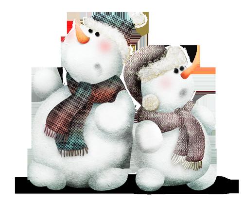 bonhommes-de-neiges-tiram-162