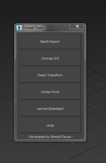 Script_Capture