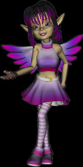 tubes_fairy_tiram_746