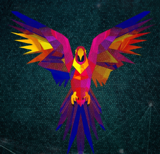 Parrot_Project.png