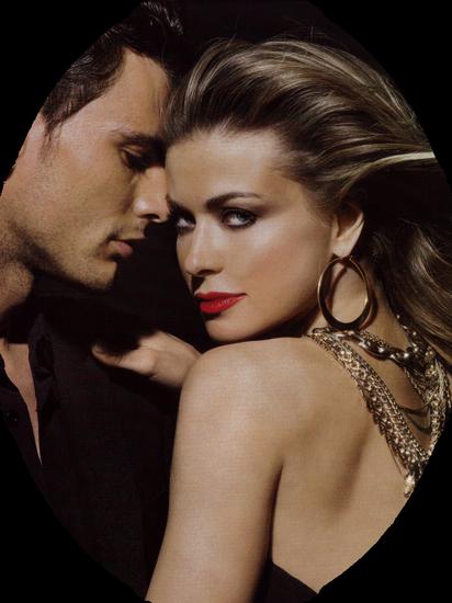 couple_tiram_201