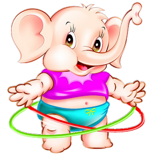 tubes_elephants_tiram_531