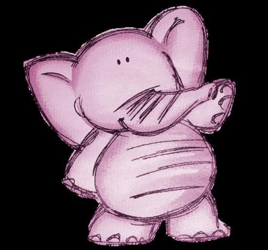 tubes_elephants_tiram_64