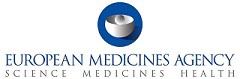 eurpean_medicines_agency