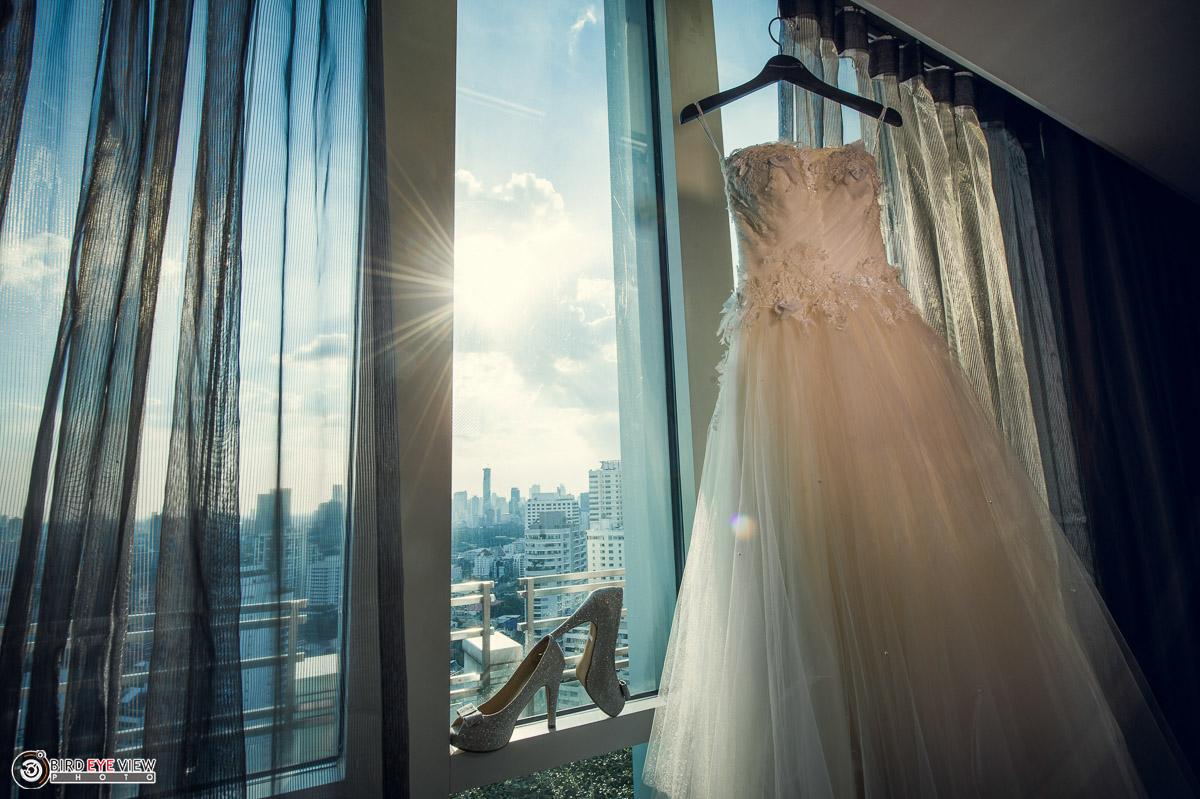 Sofitel_Bangkok_Sukhumvit_Hotel_01