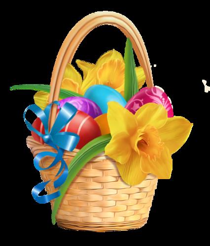 fleurs_paques_tiram_105