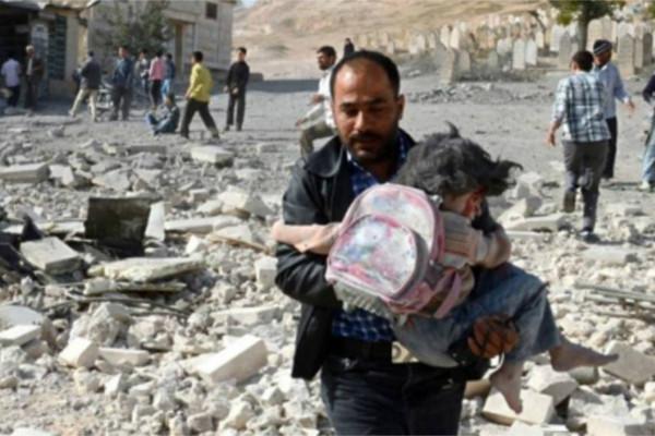 https://image.ibb.co/hkHRTo/siria_tapa
