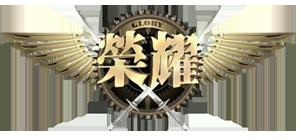 Diễn đàn Toàn Chức Cao Thủ